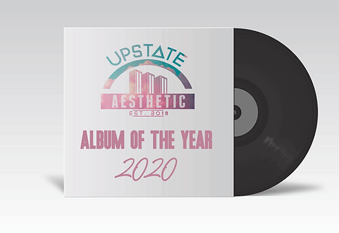 AOTY2020.png