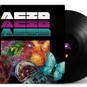 "Deuce Ellis Releasing Limited Edition ""Acid"" Merch"