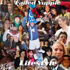Failed Yuppie Freestyle