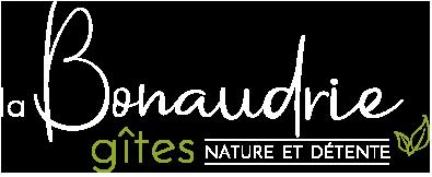 logo-gite-bonaudrie-deux-sevres-footer.p