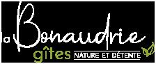 logo-gite-bonaudrie-combrand.png