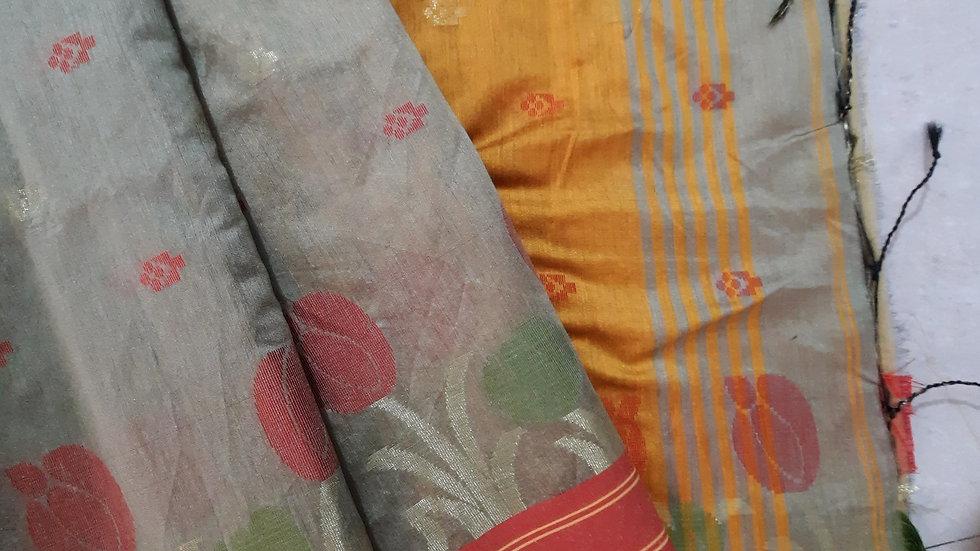 Bengal Handloom