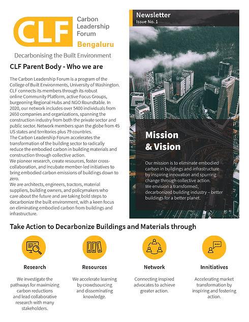 CLF - Newsletter Issue 1-1.jpg