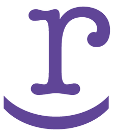 R_logo_cmyk.png