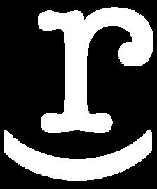 R_logo_white.png
