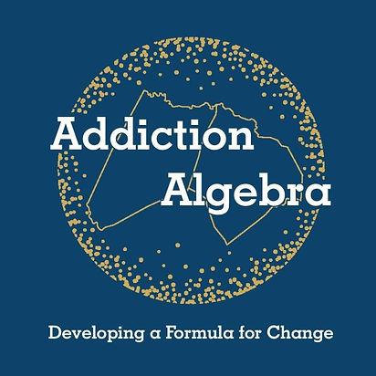 addiction-algebra.jpg