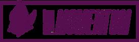 PMI-logo-horizontal.png