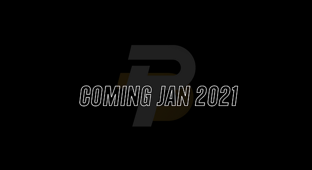 Coming2021b.png