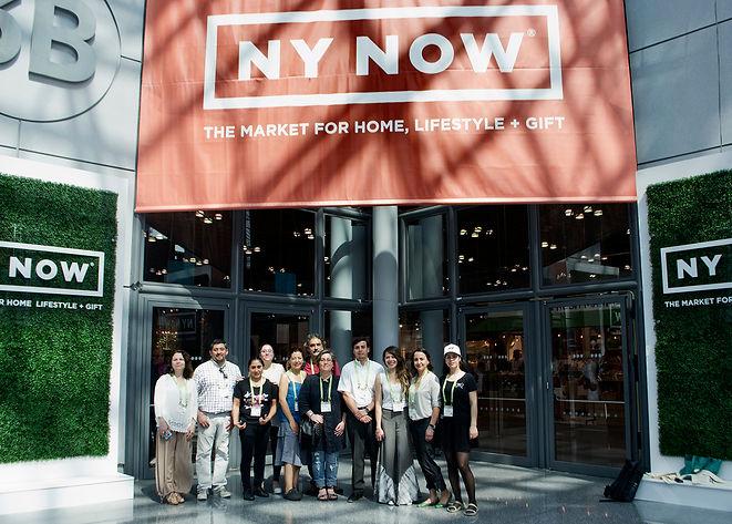 NY_NOW_5_INT.jpg