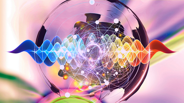 mel-s-brooks-symesthetia-synesthete.png