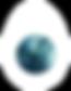 Instantlywiser logo.png