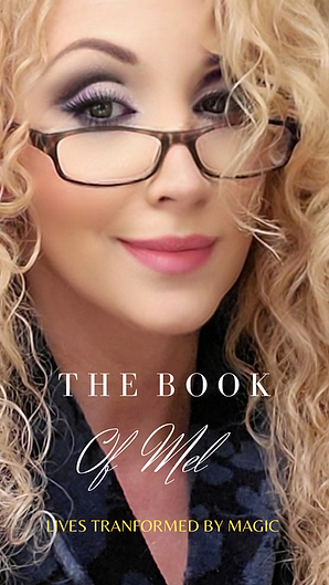 the-book-of-mel-s-brooks.png