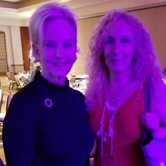 Cindy McCain and Mel Brooks.jpg