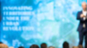 Status Seal Elite Club Improving Public Speaking