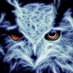 mel-s-brooks-oracle-psychic.jpg