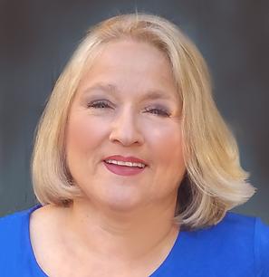 Denise Kotula