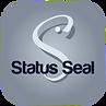 STATUS SEAL.png