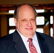 Dr.Bruce Shelton
