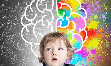 autism-spectrum-disorder.png