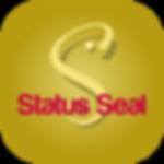 Status Seal Elite Club