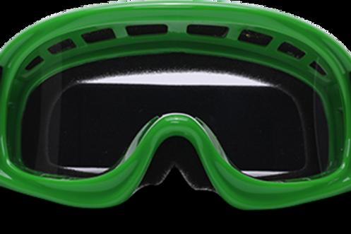 ARMOR AG-49, gafas infantiles