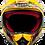Thumbnail: ARMOR AKC-49, casco infantil