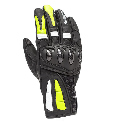 RAINERS GUANTES MAX