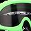 Thumbnail: ARMOR AG-49, gafas infantiles