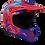 Thumbnail: ARMOR SKC-33, casco infantil