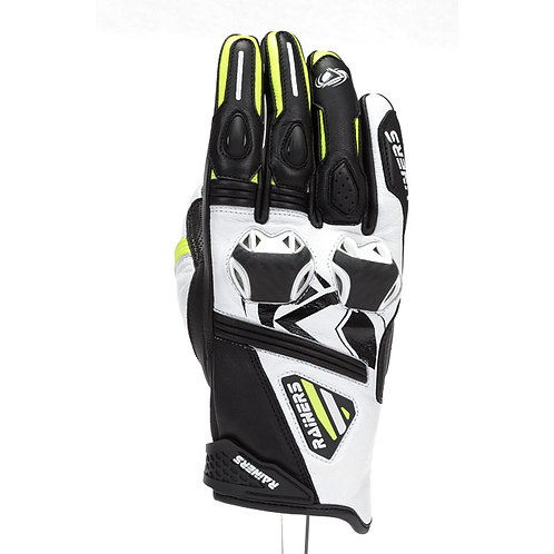 RAINERS GUANTES FACER