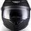 Thumbnail: MOTO-HELMET X86