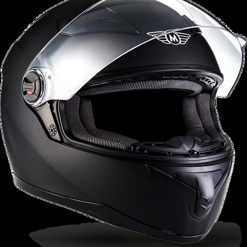 MOTO-HELMET X86