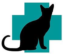 Catcross.jpg