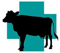 Cowcross.jpg