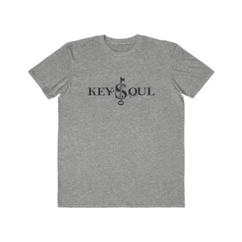 Key$oul Light-Weight Tee