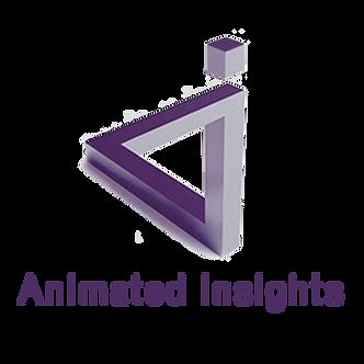 AI-logo-tiny-wTransparentBG.png
