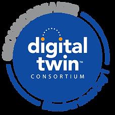 DTC groundbreaker badge.png