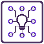 Solutions Icon Lightbulb_Large.png