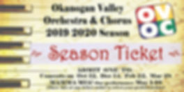 Season Ticket 2019 2020 .jpg