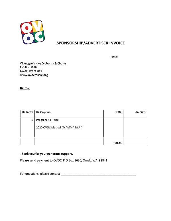 Sponsorship-Packet-Invoice-2020.jpg