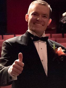Thumbs-Up-Matt.jpg