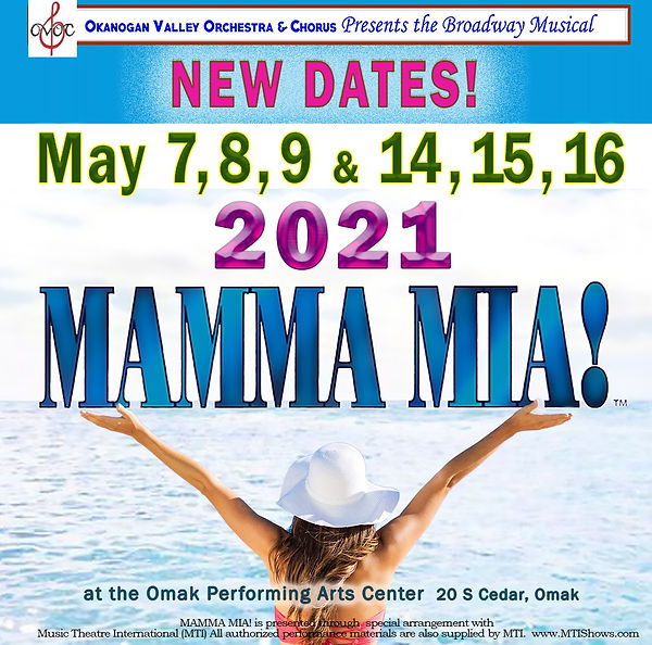 Mamma Mia! New Dates New Logo.jpg