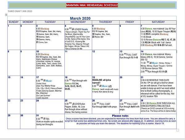 March schedule.jpg