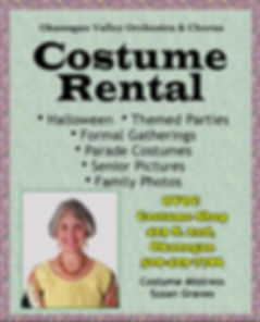 Costume Rental ad.jpg