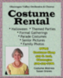 Costume Rental ad.jpg