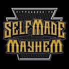 Self Made Mayhem.jpg
