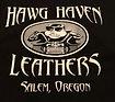 Hawg Haven Image.jpg