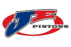 JE Pistons.png