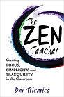 the zen teacher.jpg