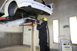 IB_automotive_oldtimer_app_6-56301-300DPI